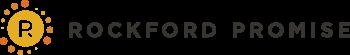 Rockford Promise