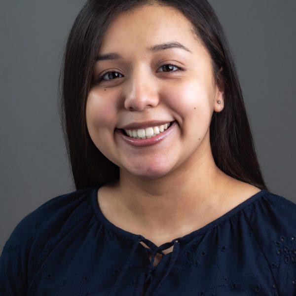 Karen Ramirez
