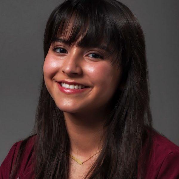 Laurita Uribe Aristizabal