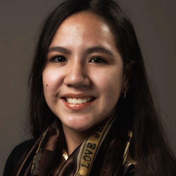 Danna Arellano