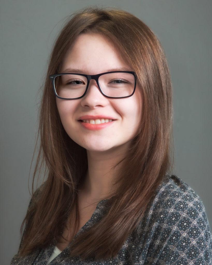 Erin Giardono