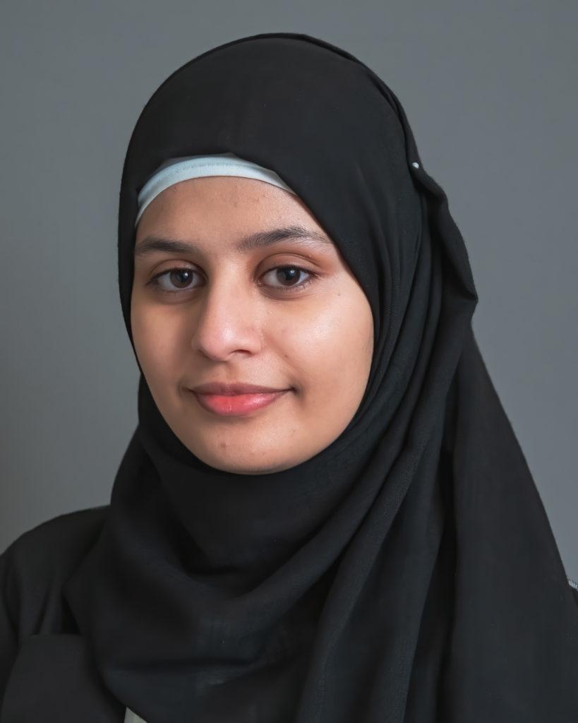 Maram Quhshi