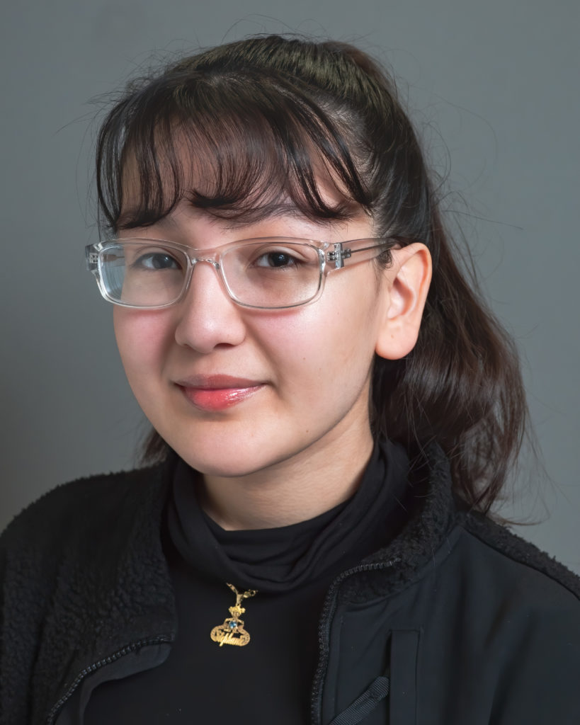 Stephanie Ermilio