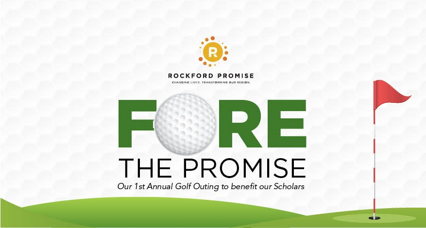 Fore the Promise golf outing
