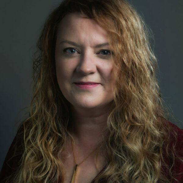 Kaylene Groh, Rockford Promise