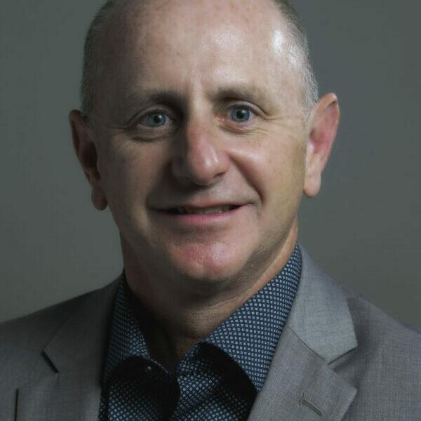 Patrick Peyer, Rockford Promise