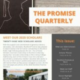 Rockford Promise Newsletter
