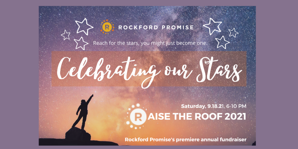 Rockford Promise Fundraiser